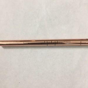 Lasplash art-ki-tekt waterproof slim eyeliner